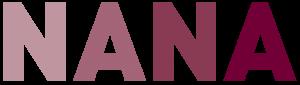 NANA_Logo_RGB
