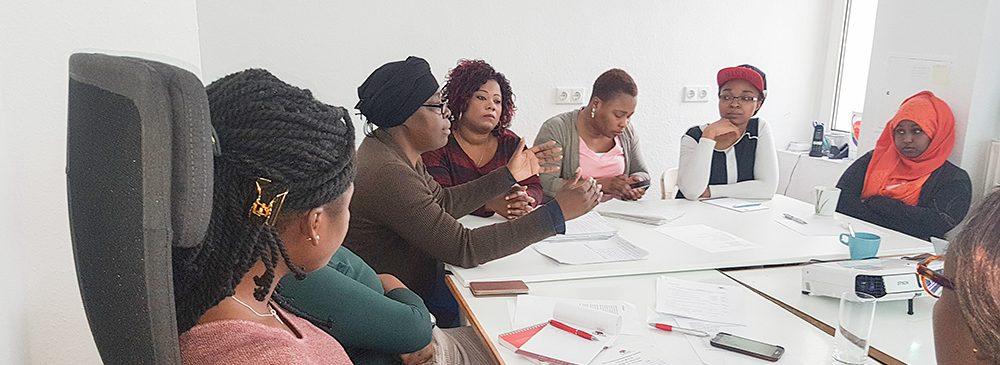 Workshop Februar 2018