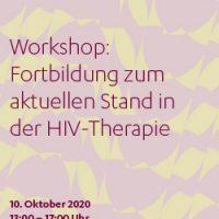 HIV-Fortbildung für afrikanische Sozialarbeiter*innen in Burgdorf