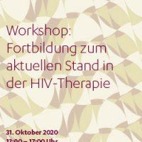 HIV-Fortbildung für afrikanische Sozialarbeiter*innen in Hannover