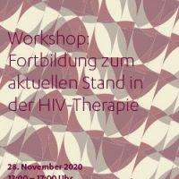 HIV-Fortbildung für afrikanische Sozialarbeiter*innen in Wolfsburg