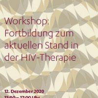 HIV-Fortbildung für afrikanische Sozialarbeiter*innen in Delmenhorst