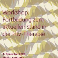 HIV-Fortbildung für afrikanische Sozialarbeiter*innen in Osnabrück
